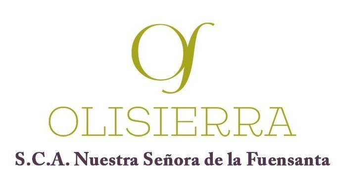 Tienda Olisierra